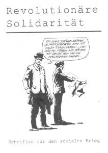 revolutionare solidaritaet.cleaned