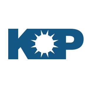 KOP-Logo