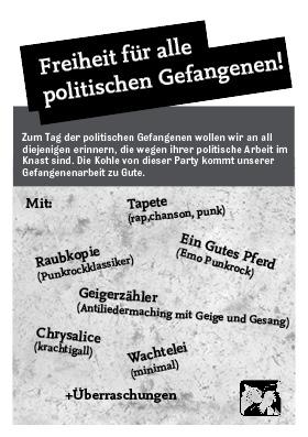 Rotehilfe_Partyback