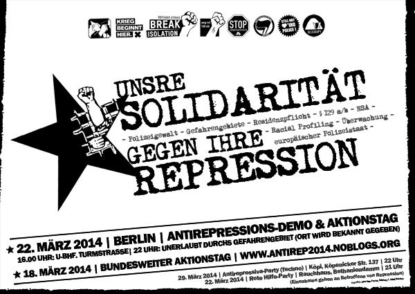 antirep_bündnis_plakat_a4_grau_web